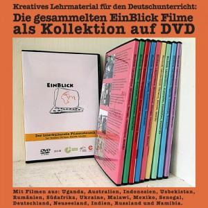 EinBlick-DVD-Kollektion-blog